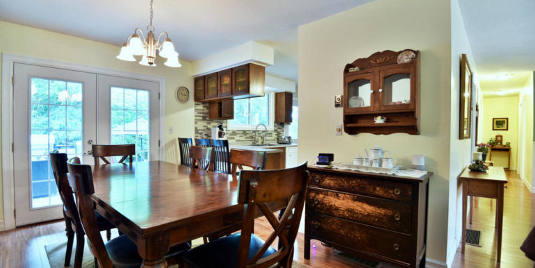 16-2928-8 Dining Room
