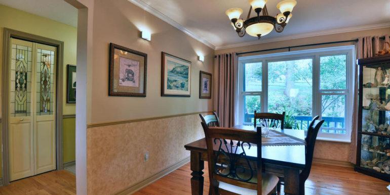 17-13-3 Dining Room