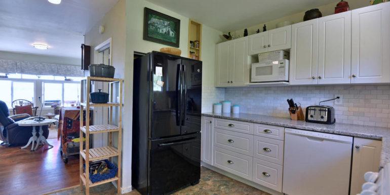 18-3305-3 Kitchen 1