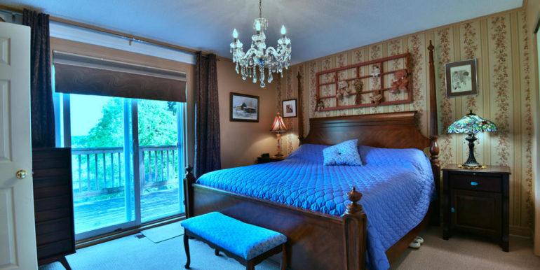 21-13-12 Master Bedroom