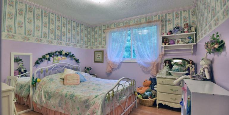 21-2928-15 Bedroom 2