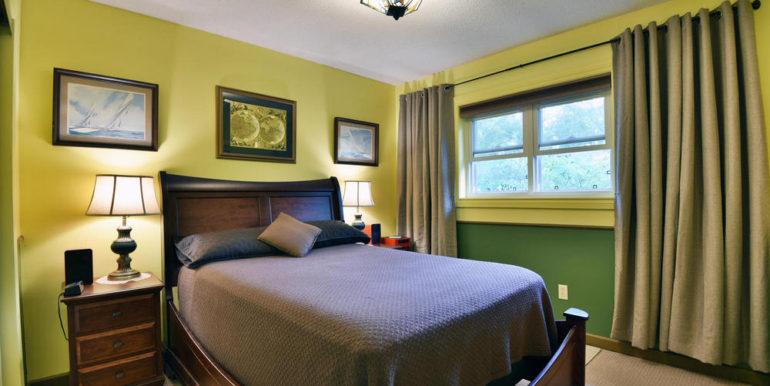 22-13-14 Bedroom 2