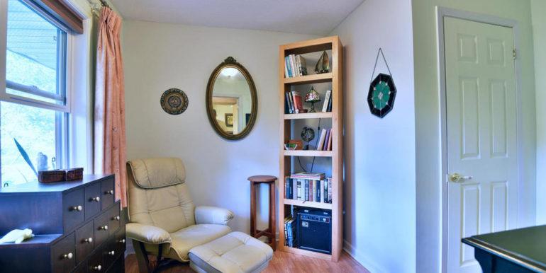 24-13-15 Bedroom 3