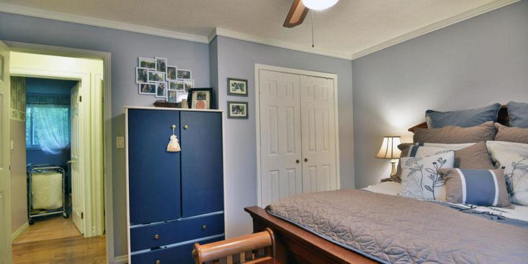 24-2928-14 Master Bedroom 2