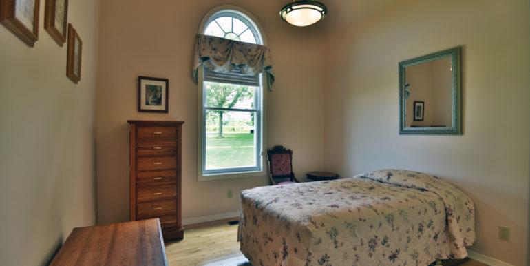 10-11351-19 Bedroom 2