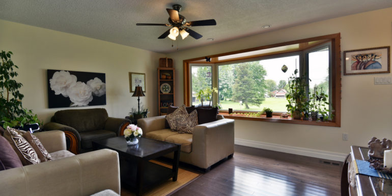 10-13-4 Living Room 1