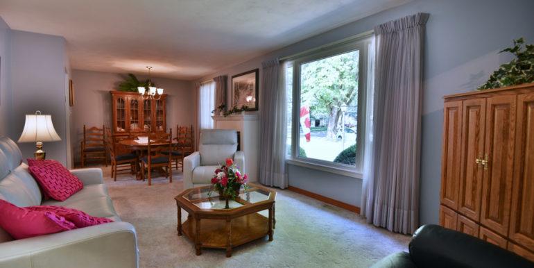 10-8-9 Living Room 1