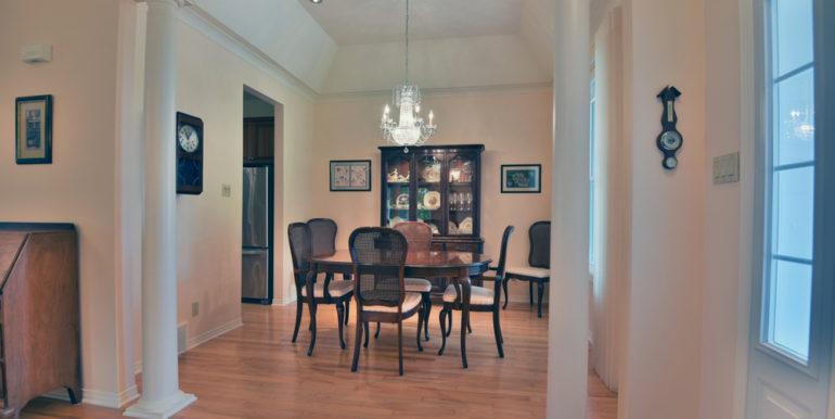 11-11351-11 Dining Room 1