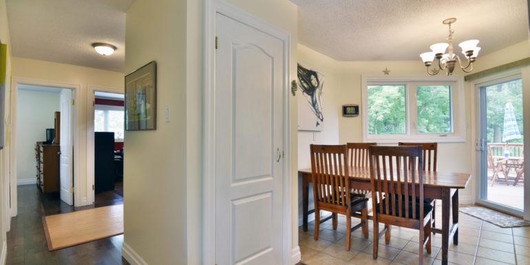 11-13-7 Dining Area