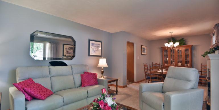 11-8-10 Living Room 2