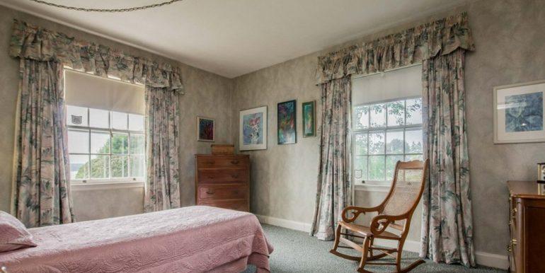 12-331-14 Bedroom 1
