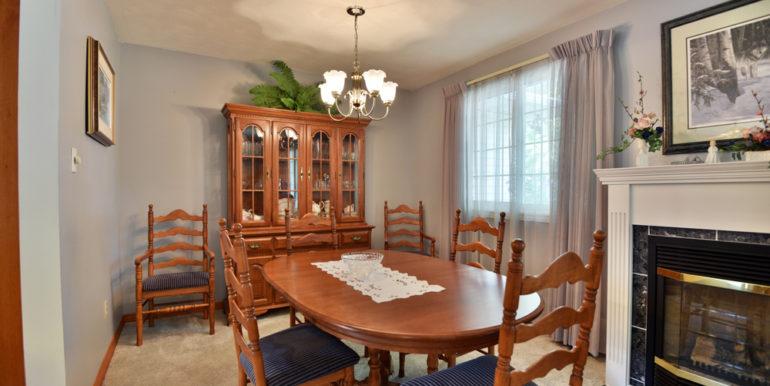 12-8-8 Dining Room