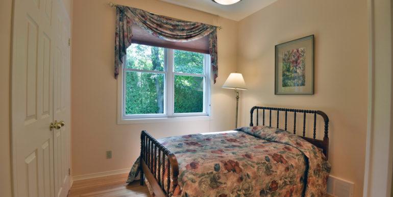 13-11351-20 Bedroom 3