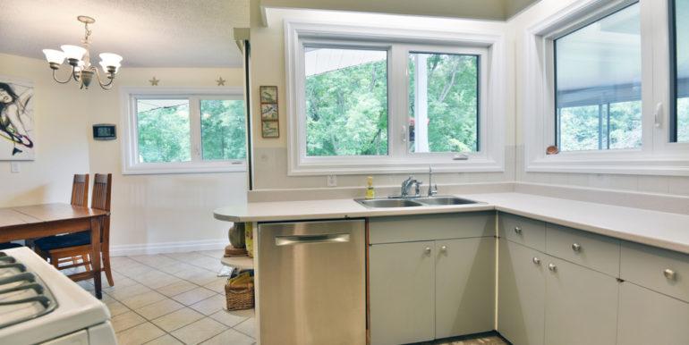 14-13-3 Kitchen 1