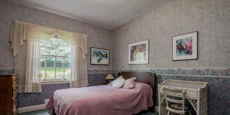 15-331-16 Bedroom 3