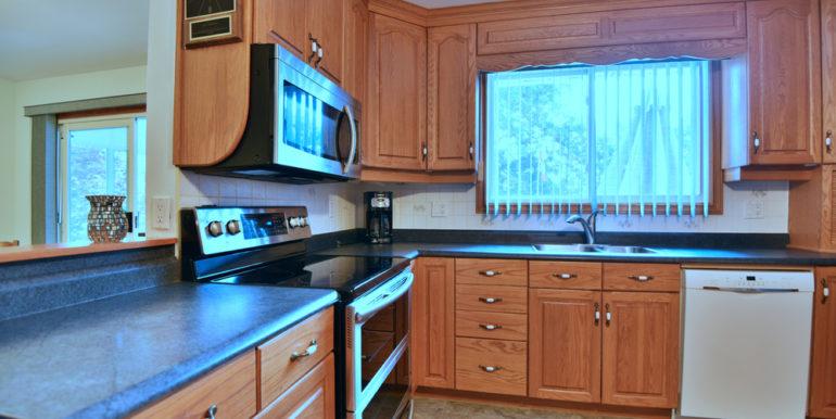 15-8-5 Kitchen 2