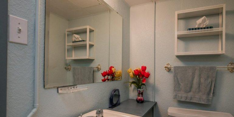 17-331-20 2pc Bathroom