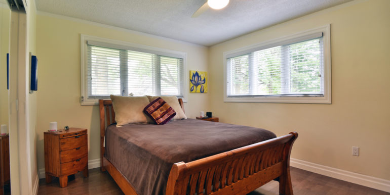 18-13-11 Master Bedroom 1