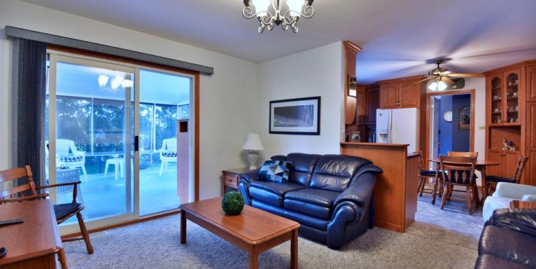 19-8-12 Family Room 2