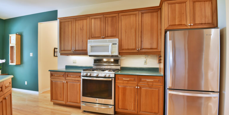 20-11351-7 Kitchen 4