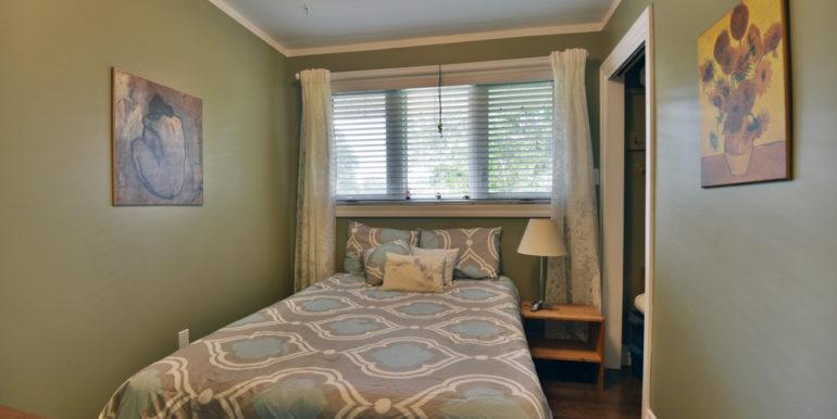 20-13-13 Bedroom 2