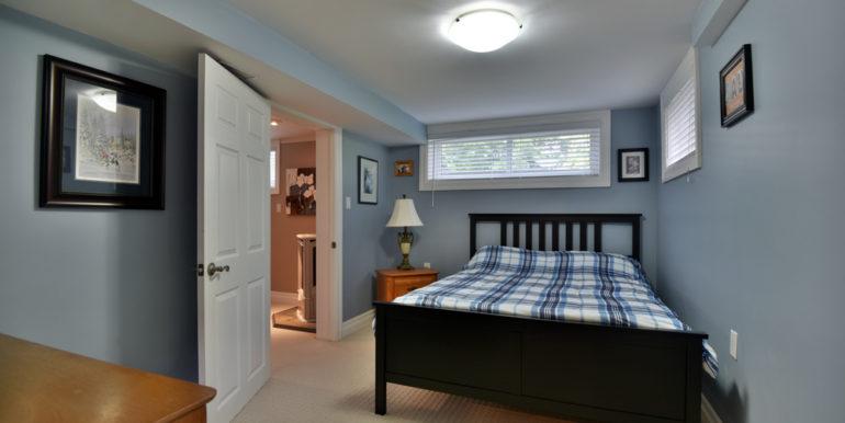 21-13-16 Lower Level bedroom