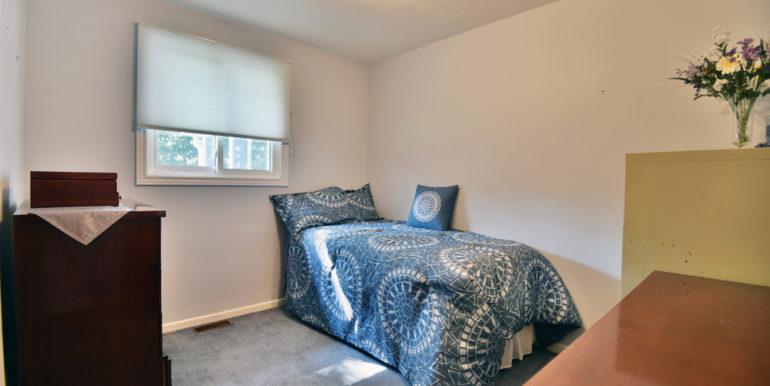 24-8-19 Bedroom 2