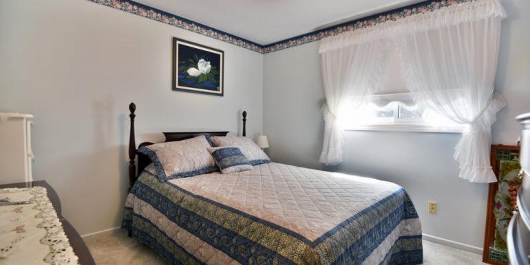 25-8-20 Bedroom 3