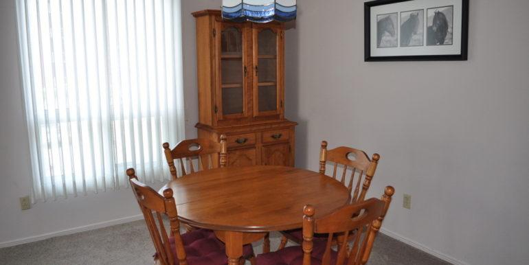 02-6-6 Dining Room 2