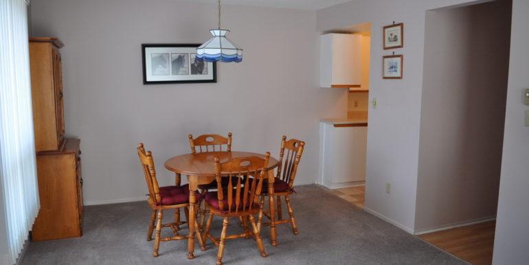 03-6-3 Dining Room 1