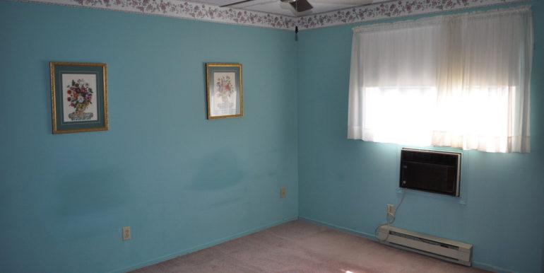 05-6-8 Bedroom 1
