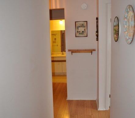 2-6-7 Hallway