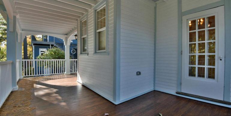 03-11-26 Porch 1