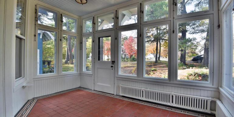 06-11-15 Front Porch 2