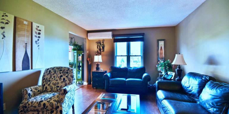 10-188-8 Living Room