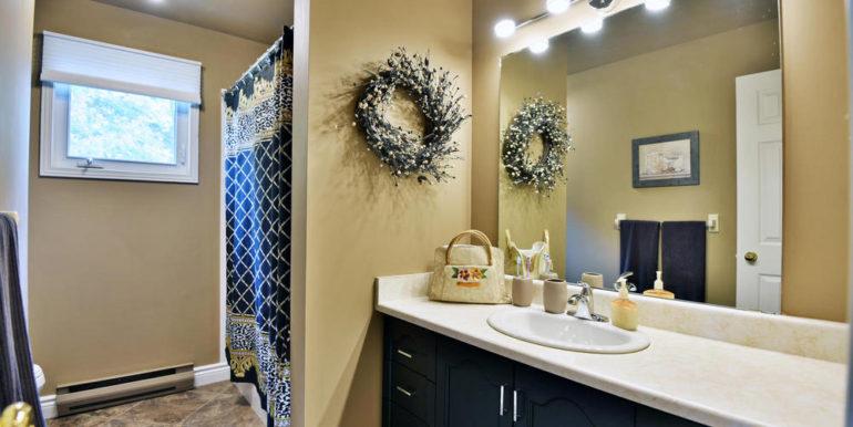 17-188-15 Bathroom