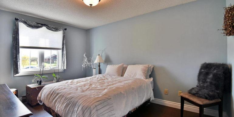 18-188-13 Bedroom 2