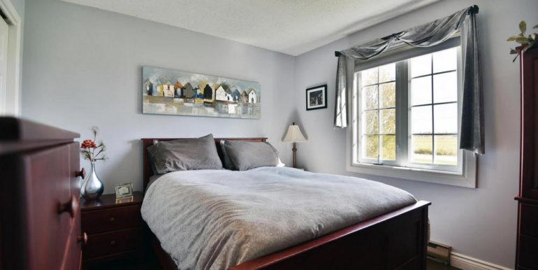 19-188-12 Master Bedroom
