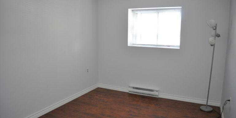 10-3-8 Bedroom 1