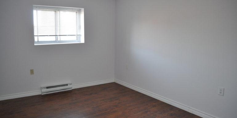 11-3-9 Bedroom 2