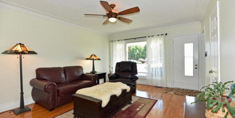 11-835-8 Living Room 2