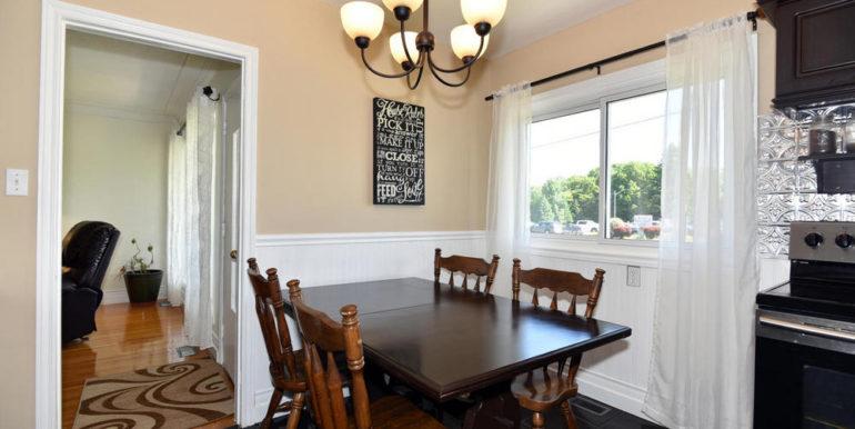 13-835-7 Dining Room