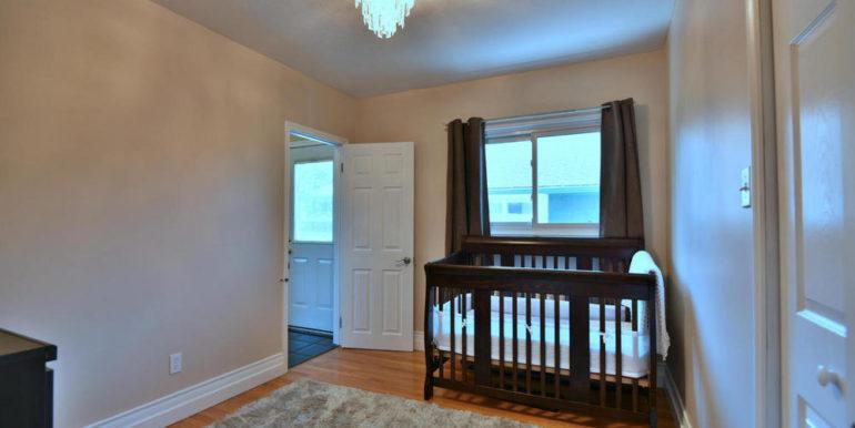 16-835-12 Bedroom 3
