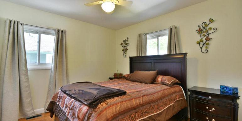 17-835-11 Bedroom 2