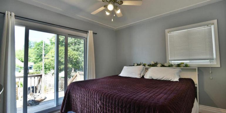 19-835-10 Master Bedroom