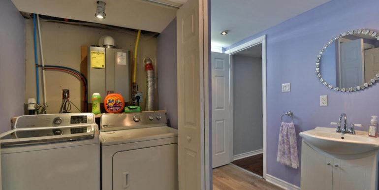 21-835-18 2pc Bathroom & Laundry 2