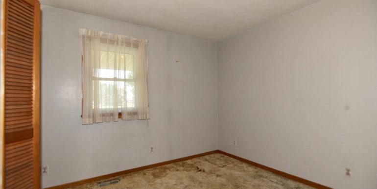 14-1218-11 Bedroom 2