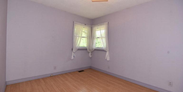 16-1218-12 Bedroom 3