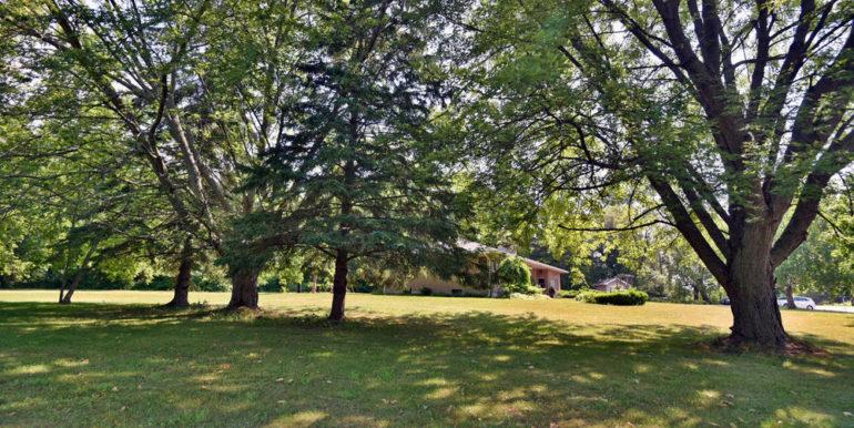 25-1218-23 Property 2