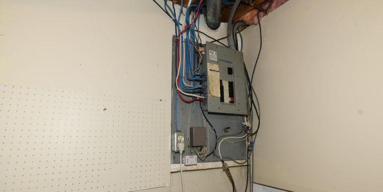 27 1 Aldershot Ave Brockville-large-022-024-Electrical-1500x1000-72dpi